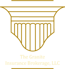The Granite Insurance Brokerage Lynbrook NY